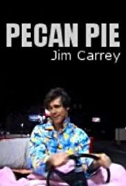 pecan pie video imdb pecan pie poster