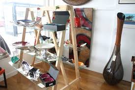 Homeware Online Nz Home Decor New Zealand VasesHome Decor Online Nz