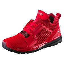 puma new shoes. limitless men\u0027s sportstyle shoes puma new
