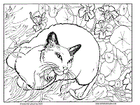 Getcolorings.com has more than 600 thousand printable coloring pages on sixteen thousand topics including animals, flowers, cartoons, cars, nature and many many more. Gardening Coloring Pages And Printable Activities