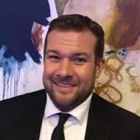 Brian Tardi - Regional Sales Director - Dell Technologies | LinkedIn