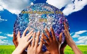 World Population Day 10 Facts You Should Know Education