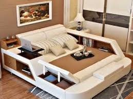 space saver furniture for bedroom. Great Space Saving Furniture For Small Bedroom 2018 {Favour Designer Ideas} Space Saver Furniture For Bedroom -