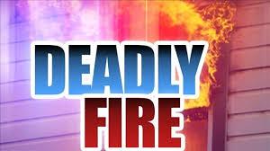 Image result for fatal fire banner