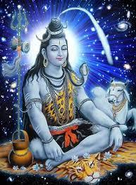172 best lord shiva hd wallpapers 2020