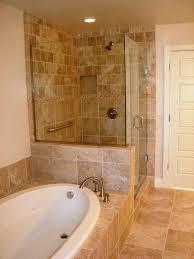Bathroom Wall Repair Bathroom Repair