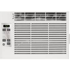 Electric Kitchen Appliances List General Electric 5000 Btu Window Air Conditioner With Remote
