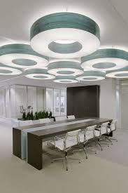 design office interior. fine office medium size of office designoffice interior design tips my decorative  dubai companies in with