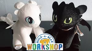 14 Uk How To Train Your Dragon 3 Toothless Night Fury Light