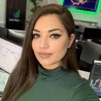 Susan Lisa - Account Manager - Unityfxsignal | LinkedIn
