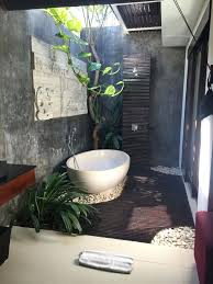 best outdoor bathrooms ideas only on pool bathroom with designs pictures throughout the most