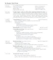 Overleaf Resume Template Cv Latex Template Free Postdoc Resume Templates Com 21