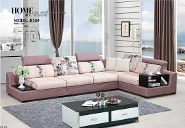 Modern Home Sofa Designs Pin By Molan On Modern Fabric Sofa Corner Sofa Design