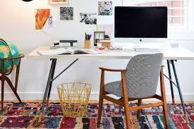de clutter you resolved to organize and de clutter your home heres