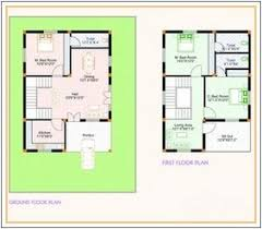 duplex house plans south indian style rhydo us