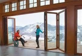 exterior sliding glass doors. Brilliant Sliding Exterior Sliding Glass Door Wall  Bing Images To Doors