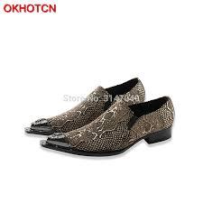 2018 New Genuine Leather <b>Men</b> Oxford <b>Shoes</b> Casual <b>Business</b> ...