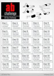 49 Best Body Workout Diy Images Workout Fitness
