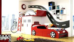 car themed room race car room race car bedroom accessories accessories interesting images about bedroom race