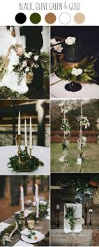 Best 25+ Wedding color schemes ideas on Pinterest | Winter wedding colors,  Wedding color themes and Navy blue wedding theme