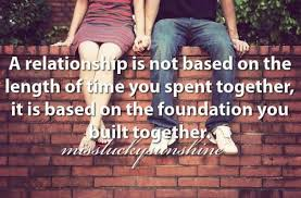 Hurt Quotes Love Relationship Facebook Httponfbm Flickr Fascinating Trust Quotes For Love Relationships