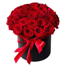 Save $8 on beautiful sending plants to colombia comes with all the usual stressors that come with delivering a gift by hand not to worry, our colombia catalog is filled with only the most popular plants for that region. Flower Delivery Russia Online Florist Russia