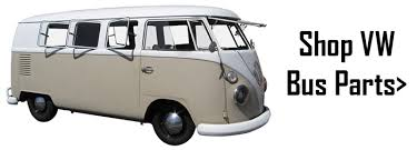 vw bus parts volkswagen bus parts jbugs our online catalog lists vw bus