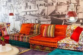 livingroom mah jong modular sofa best of roche bobois opens second in for used replica