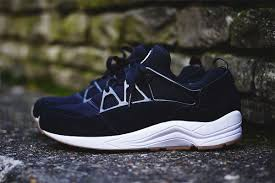 Nike Air Huarache Light 2015 Nike Air Huarache Light Spring 2015 Preview Street