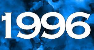 「1996」の画像検索結果