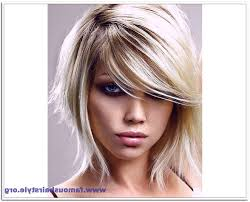 Short Hair Style For Girls haircuts for girls with short hair 50 cute short hairstyles for 3700 by wearticles.com