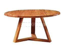 full size of natural wood dining table singapore top with metal legs reclaimed uk tripod solid