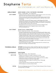 Template Photography Resume Template Free Best Of Unique Template
