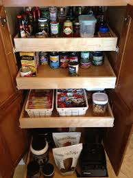 Pantry For Kitchens Organize Your Kitchen Pantry 7 Rules For An Organized Kitchen
