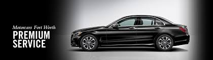 visit park place motorcars in fort worth for certified mercedes benz service repair