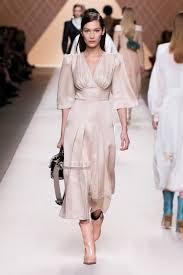 Elegant winter outfits designs 2018 ideas Casual Cowboybootswinterfashion2018675x1013 80 Elegant Fall Winter 101outfitcom 80 Elegant Fall Winter Outfit Ideas 20182019