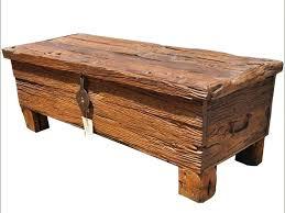 rustic coffee table trunk making rustic coffee table rustic trunk coffee table unique rustic coffee table
