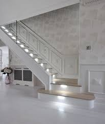 10 Most Popular Light for Stairways Ideas, Let's Take a Look! Staircase  Lighting IdeasStairway LightingModern ...