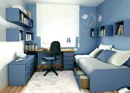 spare bedroom office bedroom office spare bedroom office ideas small bedroom office ideas bedroom office ideas