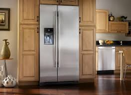 jenn air refrigerator side by side. play jenn air refrigerator side by i