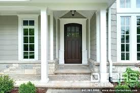 beveled glass front door beveled glass front doors s beveled glass entry doors s beveled glass entry doors atlanta