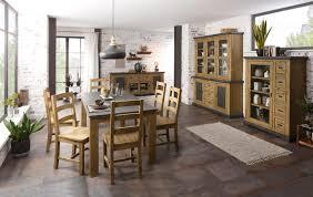 Natur Sicherheitsglas Esstische Online Kaufen Möbel