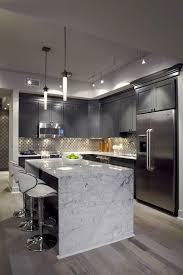 modern kitchen design ideas. Modern Kitchen Design Ideas Image Best Part 2 House   Plans Designs \u0026 Home Floor