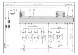 39 elegant 2002 toyota tundra electrical wiring diagram slavuta rd 2002 toyota tundra trailer wiring diagram at 2002 Toyota Tundra Wiring Diagram