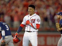 Who Needs Bryce Harper When You've Got ...