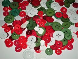Christmas Fabric  EtsyCraft Items For Christmas