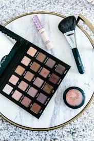 makeup everyday makeup routine beauty makeup