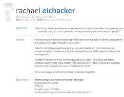 resume designs dr eyehacker .