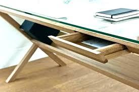 Unique home office desks Designer Unique Desks Unique Desk Unique Computer Desk Unique Computer Desks Unique Desks For Home Unique Desk Naplopoinfo Unique Desks Unique Home Office Desks Furniture Desks Designer