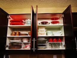 Kitchen Cabinets Organizer Kitchen Cabinet Organizers Tips And Trick Kitchen Design 2017